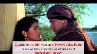 Repeat youtube video twinkle khanna kiss