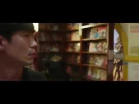 Do.Exo Room No 7 Movie Sub Indonesia