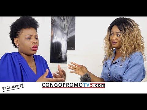 VOICI LES FEMMES AFRICAINES DE LA DIASPORA LES PLUS SALES DE PARIS