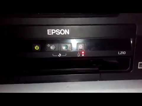 how-to-reset-ink-level-in-epson-l210-without-any-code-and-software.