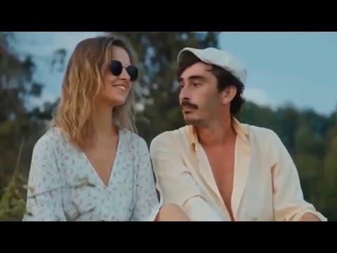 Официальный фильм —- Непосредственно Каха!!!