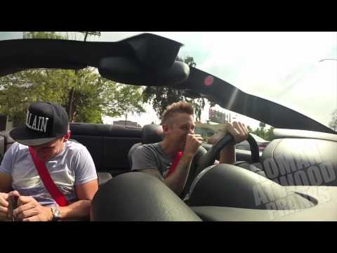 Thumbnail: Top 5 Pranks of RomanAtwood
