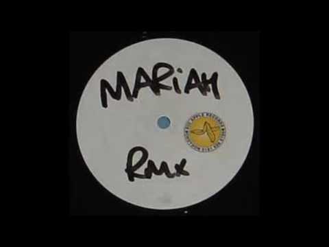 UK Garage - Mariah Remix