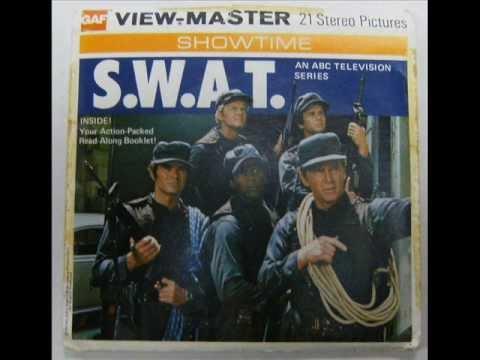 Top20 Television s 197475 Season pics  theme s