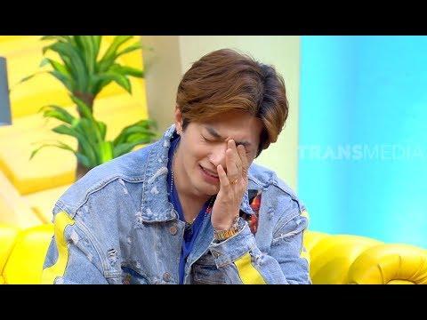 KISAH SEDIH Keluarga Lee Jeong Hoon   OKAY BOS (30/10/19) Part 2