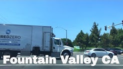 hqdefault - California Kidney Specialists Fountain Valley