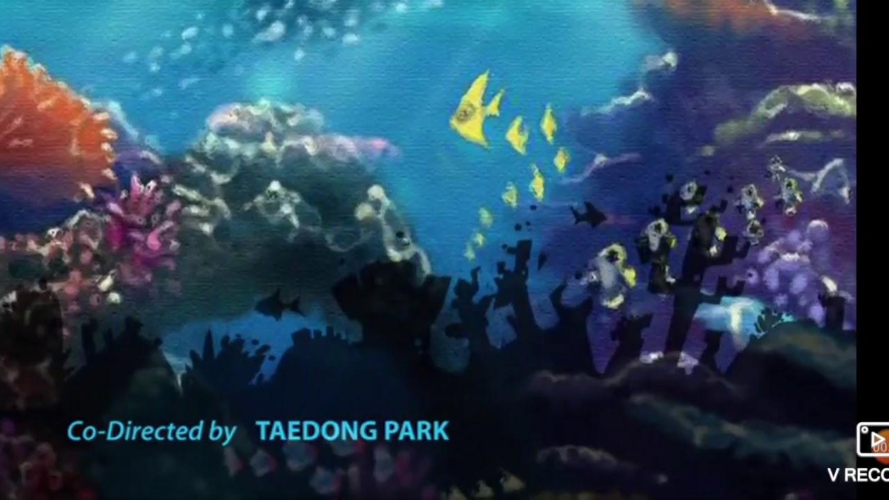 Download Reef 2 high tide credits