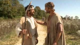 Road to Emmaus - Trailer