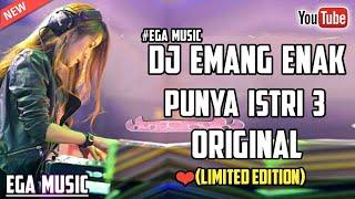 Download Lagu Dj Punya Istri 2 Aisyah Maimunah