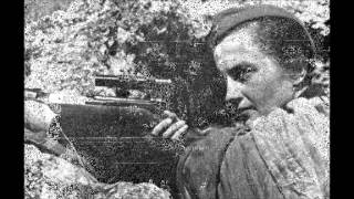 The French Resistance in World War Two