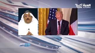 من المسؤول إفشال التواصل بين أمير قطر وولي العهد السعودي، وعن استعار الأزمة مجدداً؟