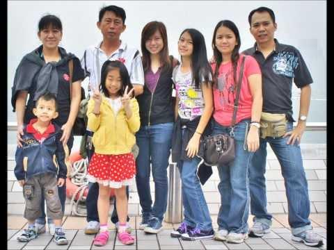 KARAOKE- HOLIDAY IN SHENZHEN AND HONGKONG