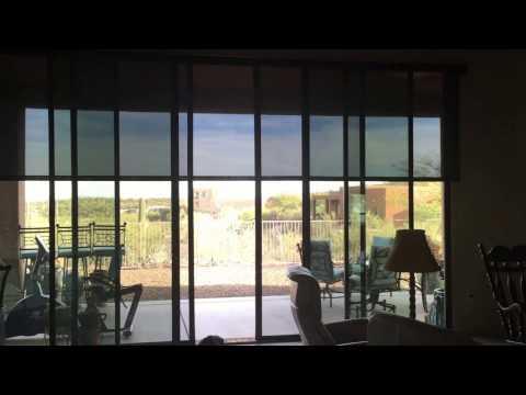 Large Sliding Glass Doors in Whitesboro