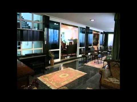 Sarajevo Hotels - OneStopHotelDeals.com