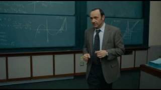 """""""21"""" explains the Monty Hall problem"""