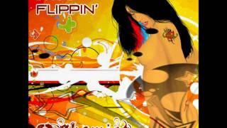 O-Chemist & AfroJack v. Angello - ATX Flippin Acid (Pacha on Acid Remash)(club dub mix)