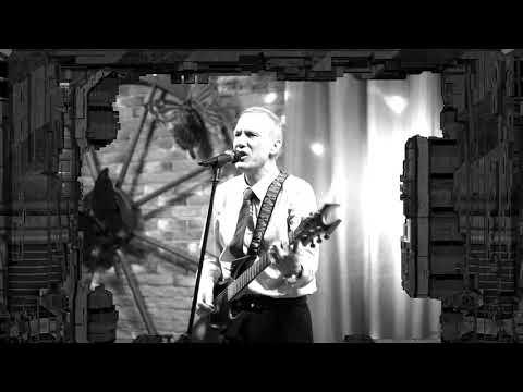 Премьера Клипа 2019! Песня Мурашки по коже! Игорь Огурцов - Судьба!