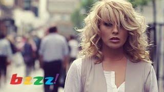 [4.06 MB] Jehona Sopi - Kete Vere ( Official Video )