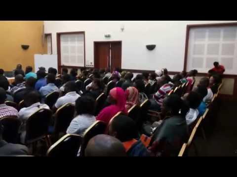 One Coin Yaweza Kukupatia Utajiri Ambao Hautausahau  Ni Uwekezaji Mpya Tanzania Lakini Wenye Utajiri