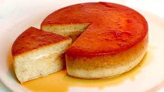 バナナケーキ|Il Rifugio Perfettoさんのレシピ書き起こし