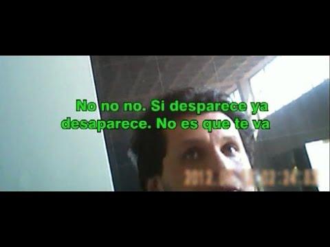 Cámara oculta que revela pedido de coima en la Municipalidad de Asunción