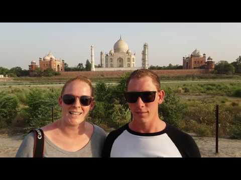 Private India Tour with Local Tour Guide . India Tours By Locals at http://indiabylocals.com
