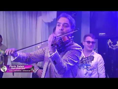 Florin Salam - Oare unde esti - New Live 2016 by FlorinSalamOnAir
