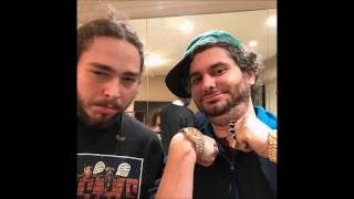 H3H3 & Post Malone - Soflo like Antonio