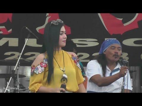 Masih Adakah  - Acha Kumala - PANTURA 15 April 2018