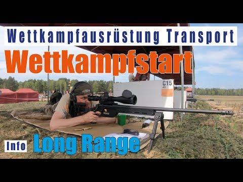 long-range-wettkampfausrüstung-deutsch-transport-zur-schießbahn