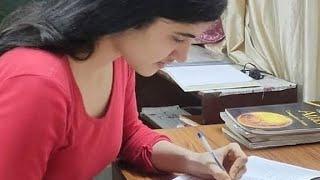THE BEAUTIFUL IAS AISHWARYA SHEORAN | MISS INDIA FINALIST & UPSC RANK 93 #aishwaryasheoran