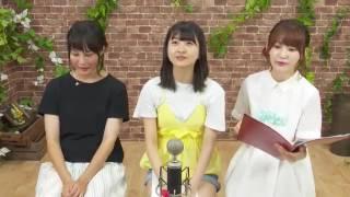 HKT48 MV 松本花奈監督が選ぶMVPは兒玉遥