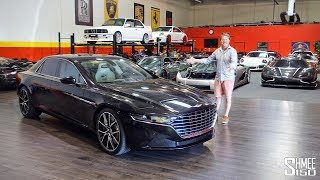the-world-s-most-expensive-chauffeur-car