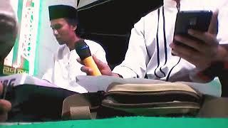 AL-Banjari Ju'Qursi JLB Dasuk