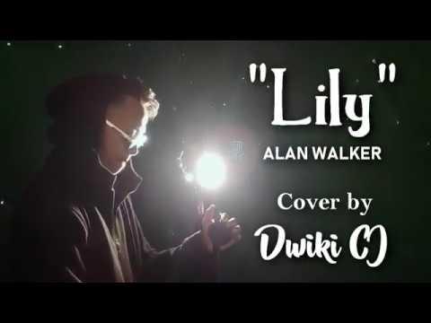 lily---alan-walker-cover-by-dwiki-cj-(male-version)