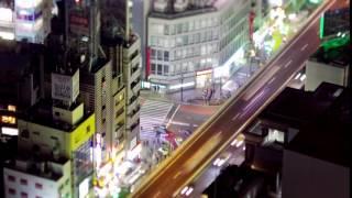 Repeat youtube video tokyo clip62