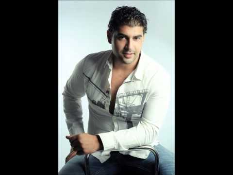 New Adam - Awraq El Khareef / جديد ادم - اوراق الخريف