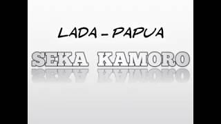 Seka Kamoro - ( Lagu Acara Papua 2019 )