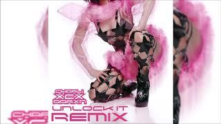 Charli XCX - Unlock It (AARXN Remix)