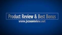 Lead Brokers Video SEO Checklist 2016 Review And Bonus