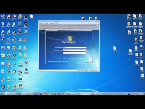 Formattare windows 7 senza perdere dating