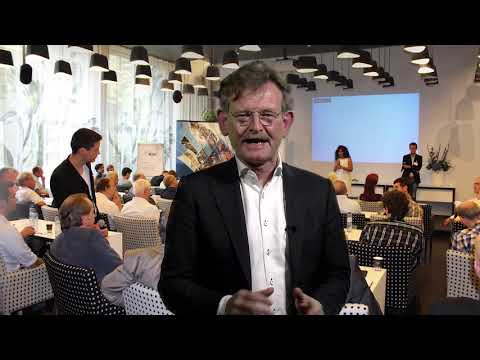 Kivi Den Haag.Jaarcongres Kivi Commercieel Ingenieur 29 Oktober 2018 Youtube