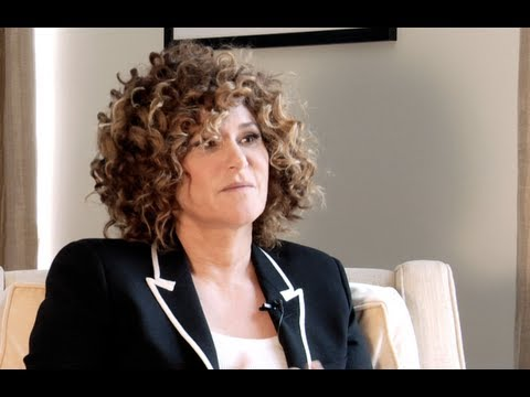 Sony Pictures' Amy Pascal | Forbes streaming vf