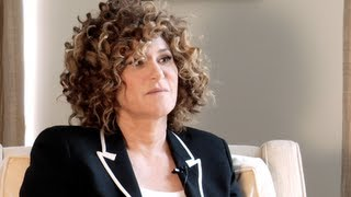 Sony Pictures' Amy Pascal | Forbes