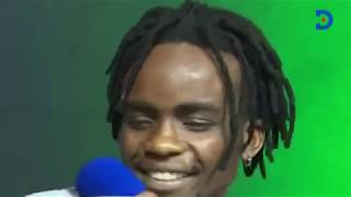 the-last-interview-sagini-looked-frail-sick-he-had-to-pause-in-between-performance-rip