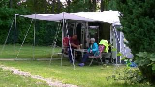Campingplatz lingerhahn m3