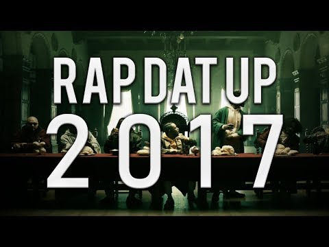 Rap Dat Up 2017