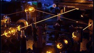 Физика транзистора (Транзистор - это просто 10)