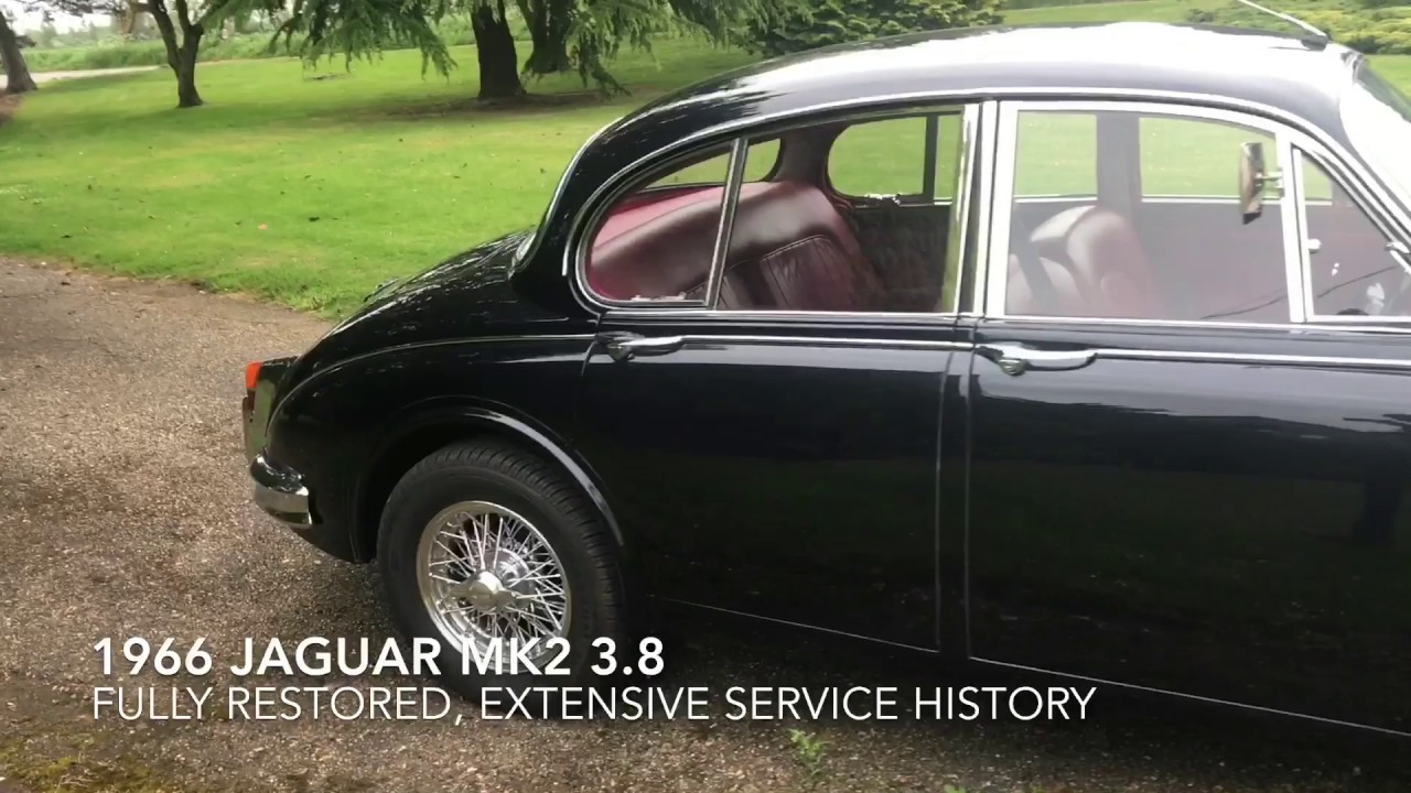 classics pin bicester sports sale for sold jaguar