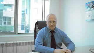 Отзыв о франшизе Кредитный Юрист - Краснодар